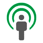 Masuraratori, calcule, si proiectare retele date cablate si wireless.