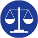 servicii informatice specializate pentru sectorul juridic si administrativ. mentenanta si asistenta informatica pentru avocati, notari, juristi arad.