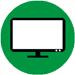 servicii informatice adaptate pentru externalizare, outsourcing IT. mentenanta si asistenta informatica pentru furnizori de servicii de imagine, design, branding, si promovare, arad.