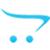 dezvoltare solutii e-commerce si magazine online cu opencart